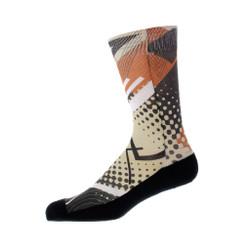 Urban Underground Mens Trouser Socks