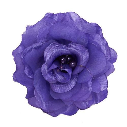 http://d3d71ba2asa5oz.cloudfront.net/12022065/images/3foao1011_purple_front_a.jpg