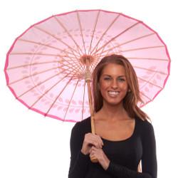 http://d3d71ba2asa5oz.cloudfront.net/12022065/images/8paci2600_lifestyle_front_hot_pink_a.jpg