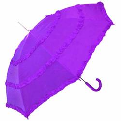 http://d3d71ba2asa5oz.cloudfront.net/12022065/images/8umw14_purple_a.jpg