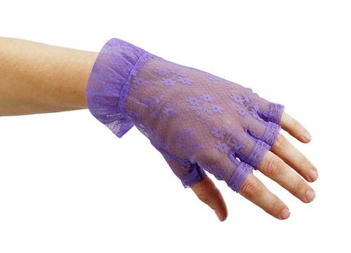 http://d3d71ba2asa5oz.cloudfront.net/12022065/images/3glmg2022_violet_backside_a.jpg