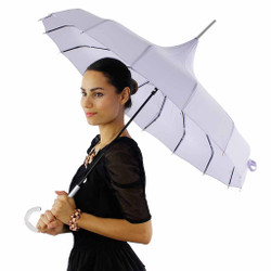 http://d3d71ba2asa5oz.cloudfront.net/12022065/images/8palk9031_lavender_lifestyle_sideview1_a.jpg