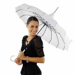 http://d3d71ba2asa5oz.cloudfront.net/12022065/images/8palk9031_white_lifestyle_sideview1_a.jpg