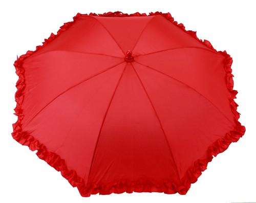 http://d3d71ba2asa5oz.cloudfront.net/12022065/images/8uru105_red_frontview_a.jpg