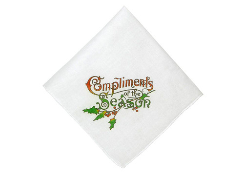 http://images.greatlookz.com/images/Products/amazon/handkerchiefs/3fllac2015/3fllac2015_a.jpg