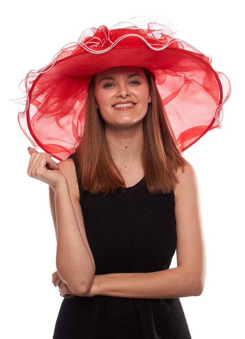 http://d3d71ba2asa5oz.cloudfront.net/12022065/images/5hart1609_lifestyle_red_a.jpg