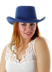 http://d3d71ba2asa5oz.cloudfront.net/12022065/images/5hart801_denim_blue_lifestyle_frontview.jpg