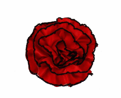 http://d3d71ba2asa5oz.cloudfront.net/12022065/images/3fo447_red_a.jpg