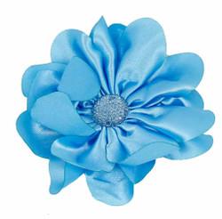 http://d3d71ba2asa5oz.cloudfront.net/12022065/images/3fo280_blue_a.jpg