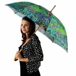 http://d3d71ba2asa5oz.cloudfront.net/12022065/images/8uwi3562_monet_iris_garden_lifestyle_a.jpg