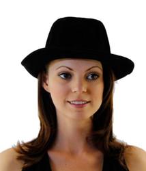 http://d3d71ba2asa5oz.cloudfront.net/12022065/images/6hart71668_black_lifestyle_frontview_a.jpg