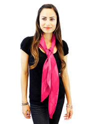 http://d3d71ba2asa5oz.cloudfront.net/12022065/images/3dbassnl_fuchsia_lifestyle_tied_around_neck_a.jpg
