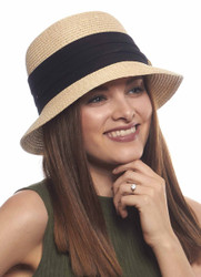 http://d3d71ba2asa5oz.cloudfront.net/12022065/images/5hart30710_lifestyle_natural_a.jpg