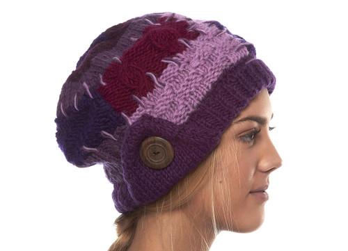 https://d3d71ba2asa5oz.cloudfront.net/12022065/images/5hart30613_lifestyle_side_purple_patches_a.jpg