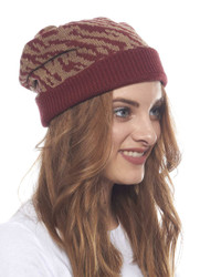 https://d3d71ba2asa5oz.cloudfront.net/12022065/images/5hart30619_lifestyle_side_burgundy_zebra_a.jpg