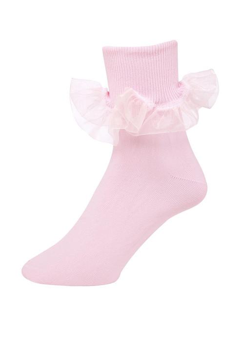 https://d3d71ba2asa5oz.cloudfront.net/12022065/images/3sxwl1577a_light_pink_light_pink_a.jpg