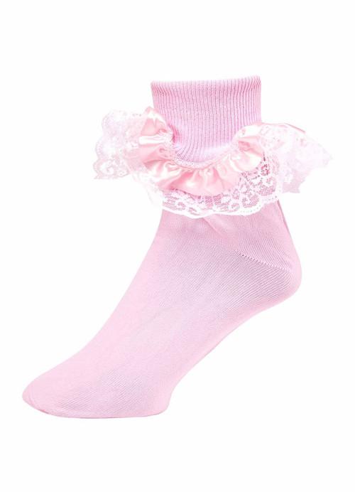 https://d3d71ba2asa5oz.cloudfront.net/12022065/images/3sxwl1577bg_light_pink_pink_a.jpg
