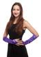 http://d3d71ba2asa5oz.cloudfront.net/12022065/images/3glfe179_lifestyle_purple_a.jpg