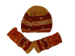 https://cdn10.bigcommerce.com/s-lg2s1j7/products/6951/images/32005/orange_nepal__74906. Wool Hat and Fingerless Gloves