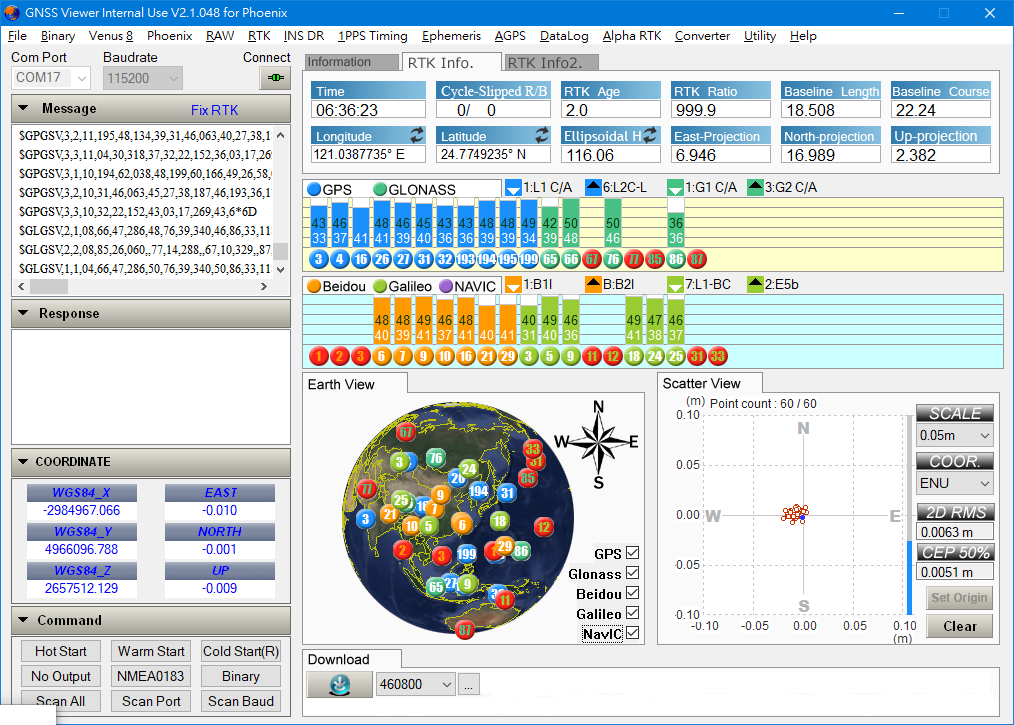 gnss-47channel-new-isr-dual-freq-rtk-copy.png