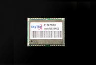 S1722DR8 : 3D Automotive GPS/DR Receiver