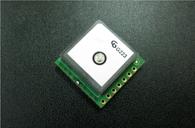 GPS Antenna Module SUP500F8