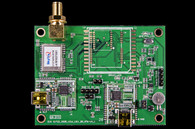 S1216F8-RTK EVB : RTK MODULE EVALUATION BOARD