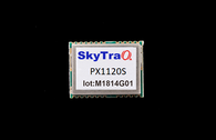 PX1120S  Highly Robust L1 GNSS Module
