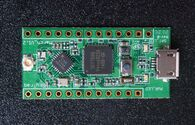 NavSpark-GL : Arduino Compatible Development Board with GPS/GLONASS