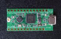 NavSpark-GL : Arduino Compatible Development Board with GPS/GLONASS