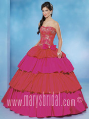 3da2c69aad6 Shop for Discount Quinceanera Dresses and Sweet 16 Gowns. Save up to ...