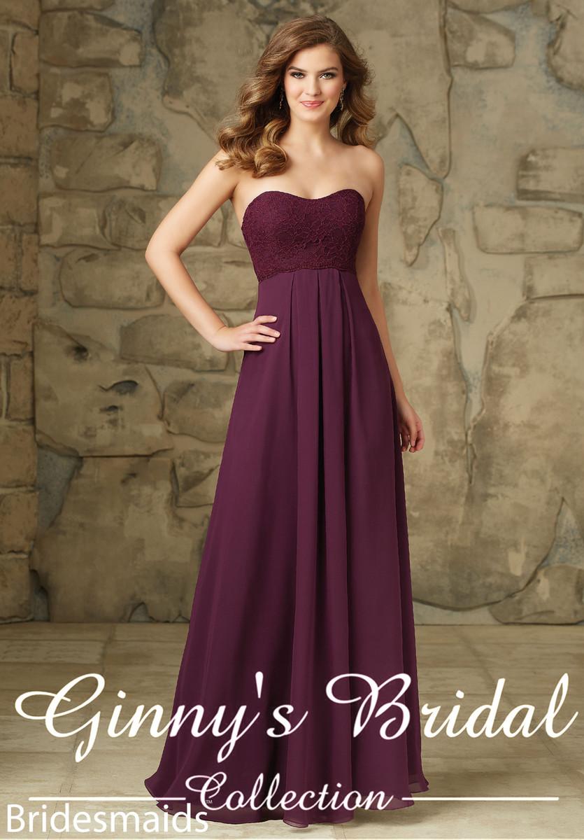d671255e65d Order Mori Lee Bridesmaids Dress 107