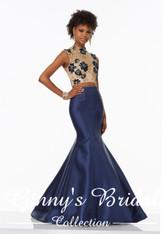 Mori Lee Prom by Madeline Gardner Style 99017