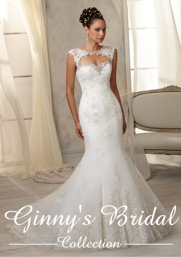 Couture Wedding Dresses Size 14