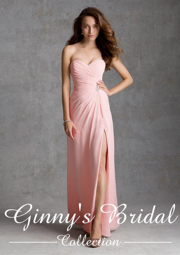 9ab5918a98c6 Order mori lee bridesmaid dress madeline gardner style buy jpg 600x850  Strapless mori lee bridesmaid dress