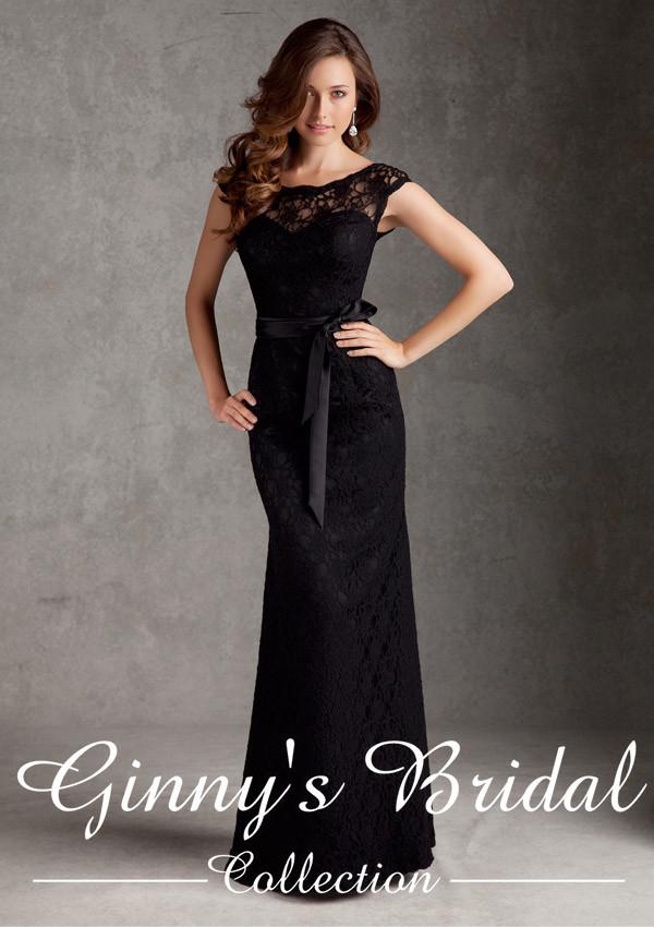 9cc18f3f25d30 Order Mori Lee Bridesmaid Dress by Madeline Gardner Style 696, Buy ...