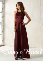 Morilee Bridesmaids Dress Style 21517