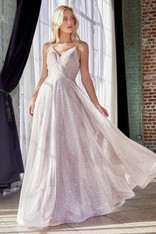 Cinderella Divine Dress Style CD186