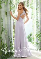 Morilee Bridesmaids Dress Style 21604