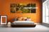 Canvas Prints, scenery canvas prints, landscape prints, bedroom decor, forest canvas print