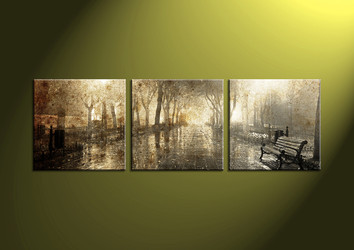 Canvas Prints, landscape prints,scenery canvas prints, scenery wall art, night wall art