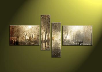 Canvas Prints, landscape prints, scenery canvas prints, scenery wall art, scenery canvas art