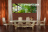 Scenery Art,3 piece canvas,dining room wall art, forest, wall art