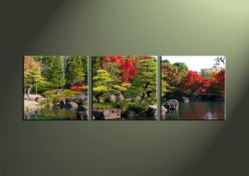 Canvas Prints, landscape prints, wall art, scenery wall art, nature wall art