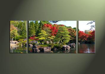 Canvas Prints, landscape prints, wall art, scenery art, nature wall art