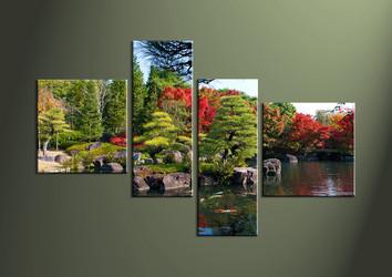 Canvas Prints, landscape prints,scenery canvas prints,  wall art, scenery wall art