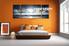 Canvas Prints, black and white prints, bedroom decor, sea wall art, sea artwork