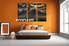 Canvas Prints, landscape prints, scenery canvas prints, mountain landscape, bedroom decor