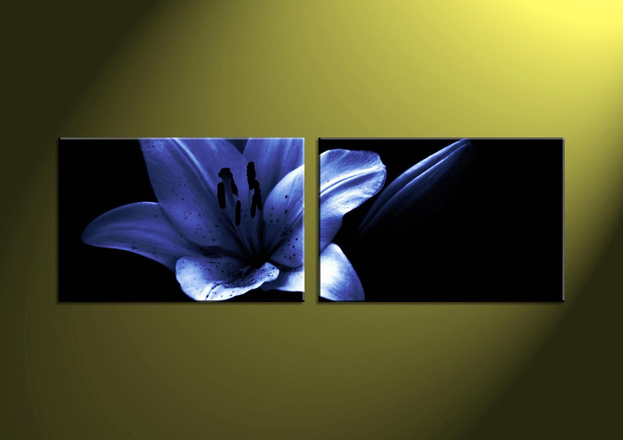Art Flower Paintings Images