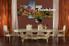 Landscape Art,4 piece wall art,dining room decor,landscape artwork, landscape picture